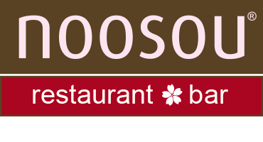 noosou restaurant & bar